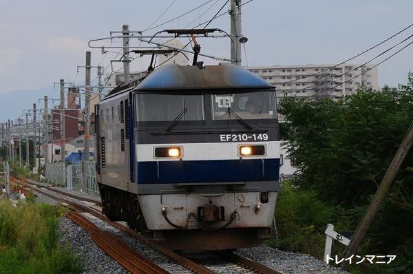 Dsc_7640