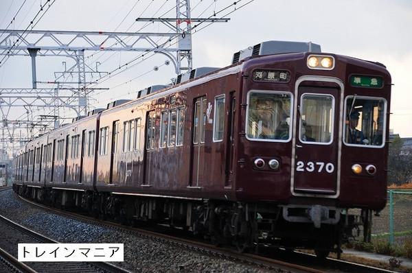 Dsc_9875