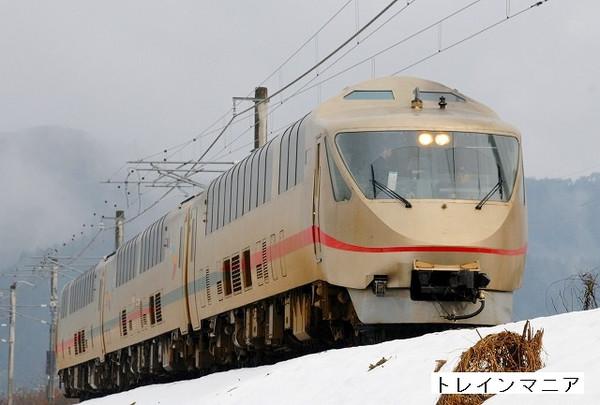 Dsc_9949