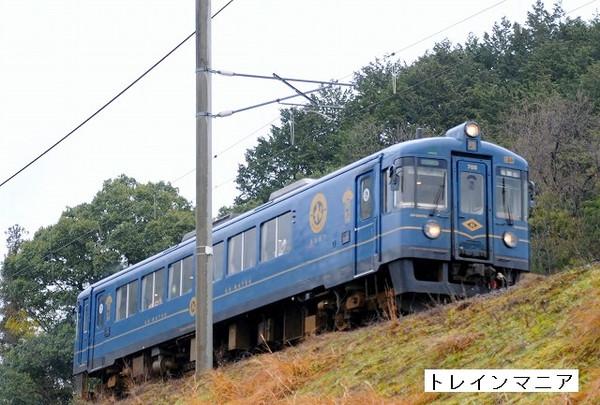 Dsc_9957